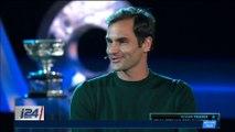 Sport - Tennis : le tableau de l'Open d'Australie a été révélé