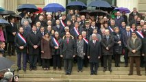 Intervention - Jeudi 8 janvier 2015