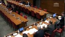 Comité d'évaluation et de contrôle : Aides à l'accession à la propriété - Mardi 21 février 2017