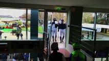 Au cœur de la visite 360° de l'hippodrome de Pau