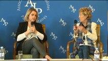 Conférence de presse de Barbara Pompili, Secrétaire d'État auprès de la ministre de l'Environnement, de l'Énergie et de la Mer, chargée des Relations internationales sur le climat, chargée de la Biodiversité - Mercredi 18 mai 2016