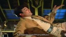 Yeh Jo Mohabbat Hai [HD] - Kati Patang (1971)   Rajesh Khanna
