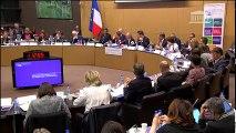 Bureau de l'Assemblée nationale : « 1ère conférence des réformes » : conclusions des groupes de travail sur les réformes de l'Assemblée nationale - Mercredi 13 décembre 2017