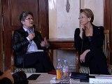 Intervention - Mercredi 24 mars 2010