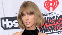 Taylor Swift Made A Clever Nod To Her Haters In Her New Music Video