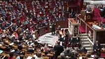 1ère séance : Questions au Gouvernement ; Programmation des finances publiques 2018 à 2022 ; Projet de loi de finances pour 2018 (première partie) ; Loi de financement de la Sécurité  Sociale pour 2018 - Mardi 24 octobre 2017