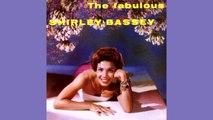 Shirley Bassey - The Fabulous Shirley Bassey - Vintage Music Songs