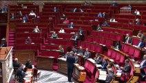 2ème séance : Projet de loi de finances pour 2018 (première partie) (suite) (Article 12, adt 16 à après l'article 13 adt 842) - Vendredi 20 octobre 2017