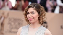 Carrie Brownstein's Memoir To Be Adapted For TV