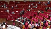 1ère séance : Projet de loi de finances pour 2018 (première partie) (suite) (Après l'art. 11, adt 592, à Art. 12, adt 1432) - Vendredi 20 octobre 2017