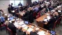 Commission des finances : M. Didier Migaud, pdt du Haut Conseil des finances publiques ; M. Bruno Le Maire, ministre de l'économie et des finances et M. Gérald Darmanin, ministre de l'action et des comptes publics - Mercredi 27 septembre 2017