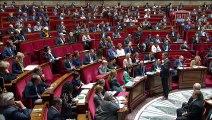 1ère séance : Questions au Gouvernement ; Sécurité intérieure et lutte contre le terrorisme (CMP) ; Modification du règlement de l'Assemblée nationale (suite) - Mercredi 11 octobre 2017