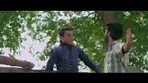 Sardar Sippy Gill (Full Video) T-Series Apnapunjab - Latest Punjabi Songs  , Tv series MOVİES 2018 Comedy actions cinema