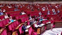 2ème séance : Confiance dans la vie politique  (loi organique) (nouvelle lecture) - Jeudi 3 août 2017