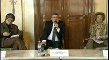 M. Alain Vidalies - Mercredi 12 décembre 2012