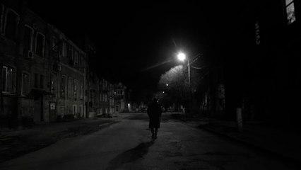 """""""Dark Age"""" teaser"""