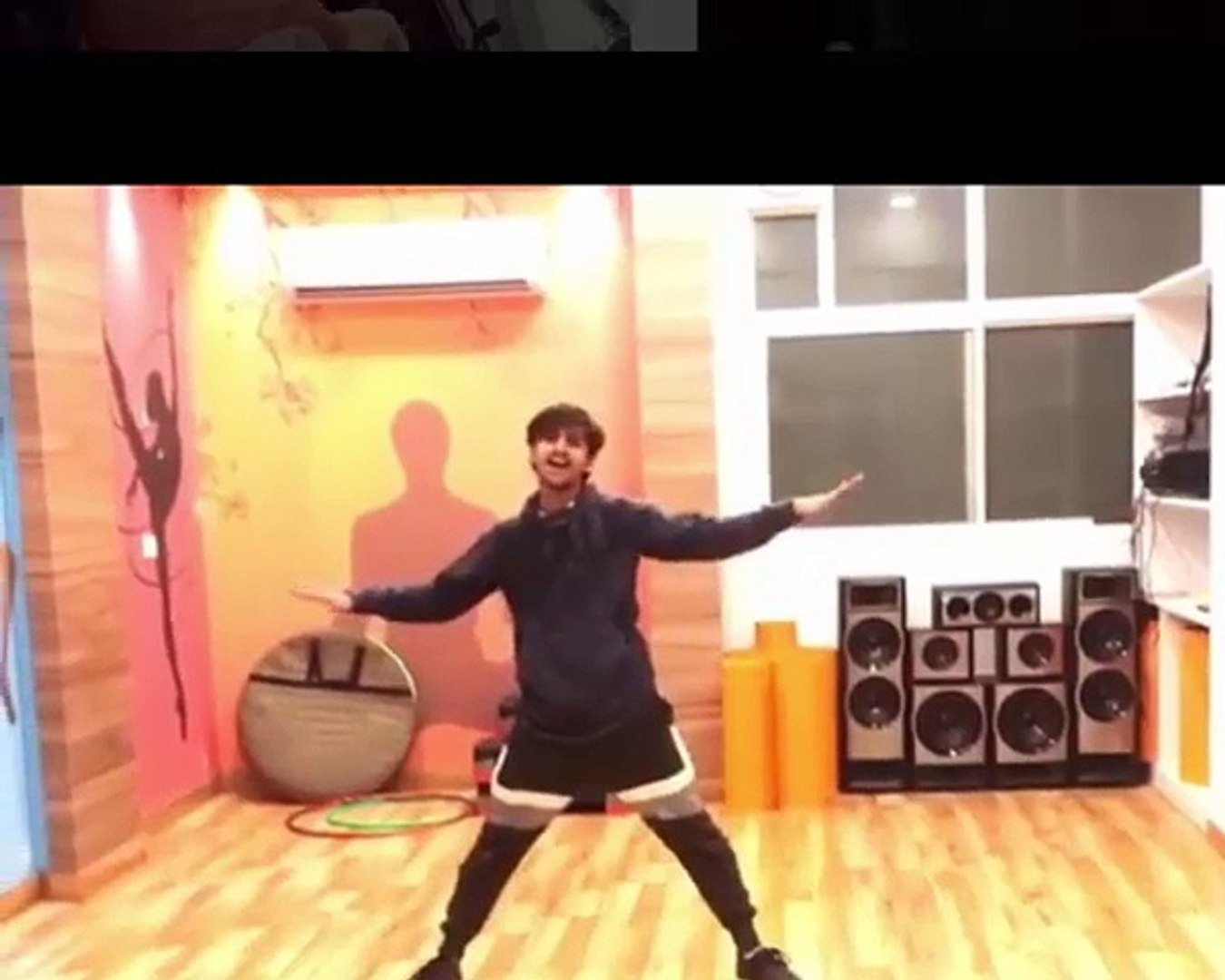 boys Best Performance on Insane Song Of Sukhe Muzical Doctorz