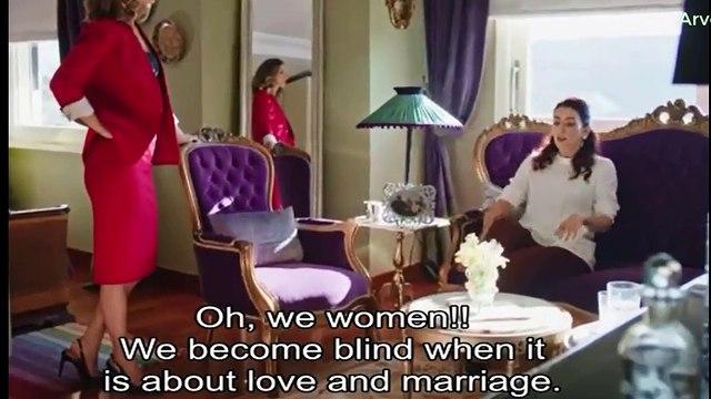Ask I Memnu English Subtitles Episode 58 hd video - PlayHDpk com