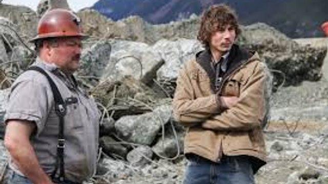 Watch!! Gold Rush [ 5x13 ] Season 8 Episode 13 Full HD Online Free TV Series