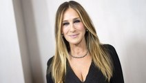 """Sarah Jessica Parker On """"Time's Up"""" And Why """"Sex And The City"""" Wouldn't Work Today"""