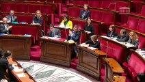 1ère séance : Questions au Gouvernement ; Election de six juges titulaires et de six juges suppléants à la Cour de Justice de la République ; PLF pour 2018 (seconde partie) : Culture - Mardi 14 novembre 2017