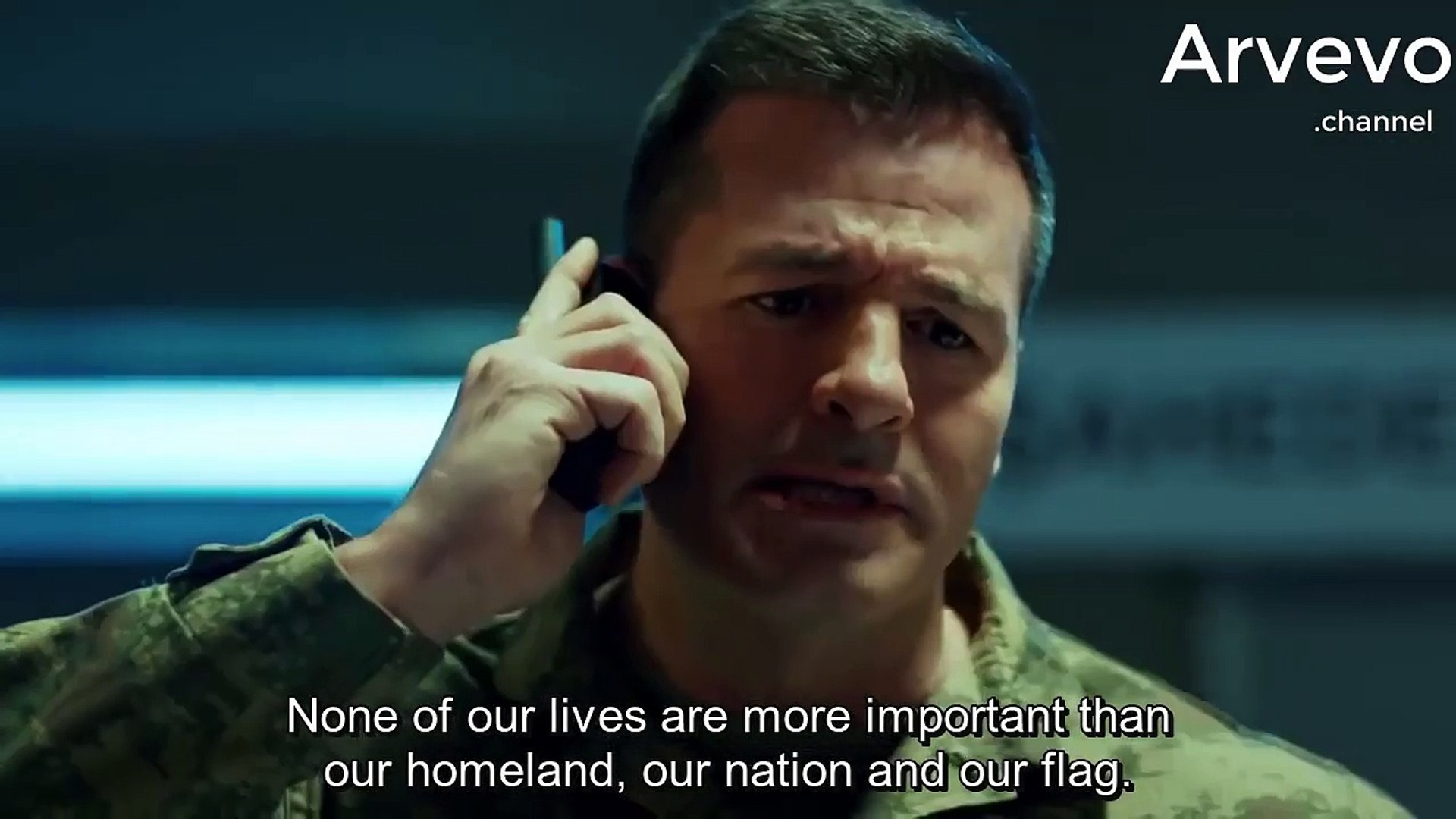 Soz Episode| 29 [ english subtitles ] HD Part - video