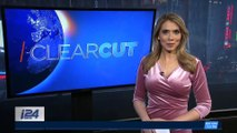CLEARCUT | With Michelle Makori | Friday, January 12th 2018