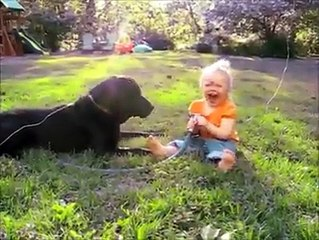 So Cute and Funny Girl  Must watch