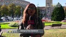 VIDEO PREVIA Giro de Lombardia 2017,  r