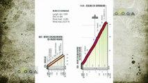VIDEO PREVIA Giro de Lombardia 2017,  recorrido y