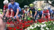 VIDEO PREVIA Giro de Lombardia 2017,  recorr
