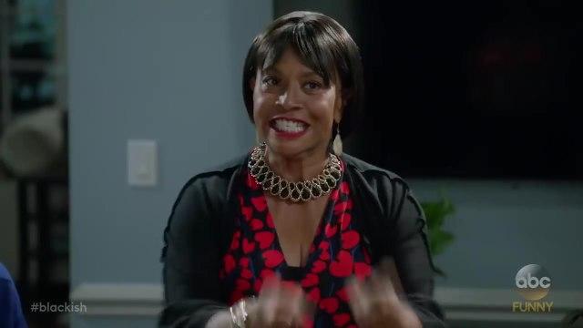 Black-ish Season 4 Episode 13 [[Online Streaming]]