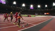 When Usain Bolt Matched Carl Lewis Achievement _ Throwback Thursday-hkCvsX
