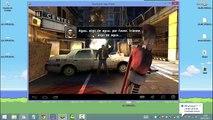 Como Jugar: Mortal Kombat X   Dead Trigger 2   Modern Combat 4   En Bluestacks Con Teclado