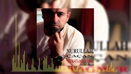 Nurullah Çaçan - Beni Bırakma (Official Audio)