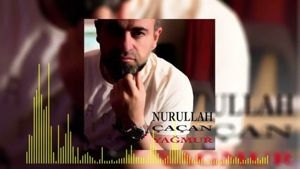 Nurullah Çaçan - Çıplak (Official Audio)