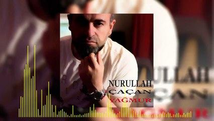 Nurullah Çaçan - Çıplak (Official Audio)