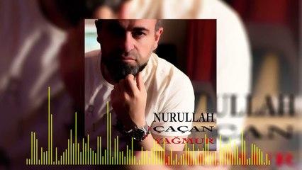 Nurullah Çaçan - Karanlık (Official Audio)