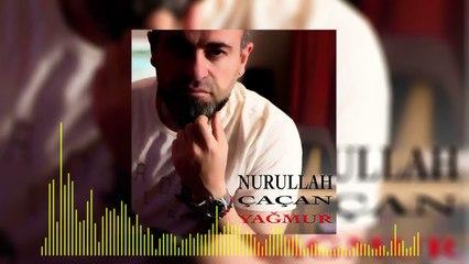 Nurullah Çaçan - Organik Oryantal (Official Audio)