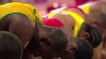 When Usain Bolt Matched Carl Lewis Achievement _ Throwback Thursday-hkCvsXWSYIM