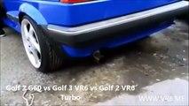 BEST SOUND CARS Vol  7   2016 HD, sport cars video, sport cars
