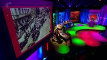 The Big Fat Quiz Of Everything - 2018 Special