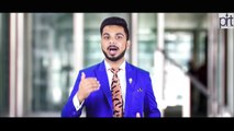 08.#8 Dressing Sense Tips on How to Improve Your Style - Indian Men - #1 Personality Development Course