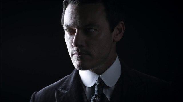 """The Alienist Season 1 Episode 1 """"Eps 1"""" ~ Watch Online"""