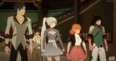 RWBY Volume 5 Chapter 13 - Downfall - RWBY Volume 05 Chapter 13 Downfall - RWBY Volume 5x13 - RWBY Volume 5 Chapter 13 1