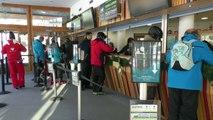 Hautes-Alpes: la conciergerie Golden Keys a les clés d'un séjour réussi à Serre Chevalier