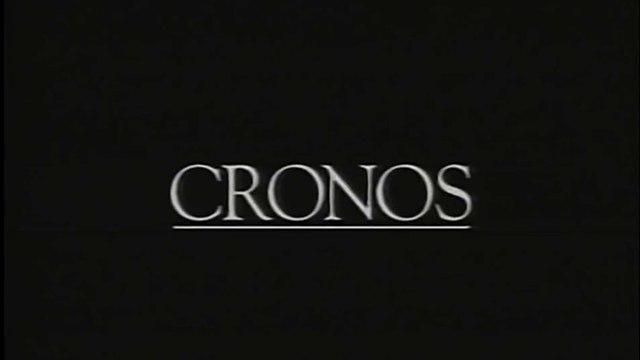Cronos - Bande-annonce VO