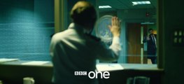 "Hard Sun Season 1 Episode 3 ""BBC One"""