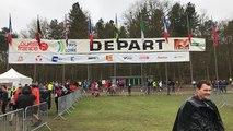 Cross Ouest France des Pays de la Loire: ils parlent du 20 km