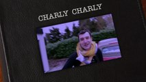 Charly Charly Frères extrait